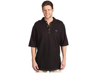 Tommy Bahama Big Tall Emfielder Polo Shirt