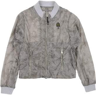 Blauer Jackets - Item 41677969HV