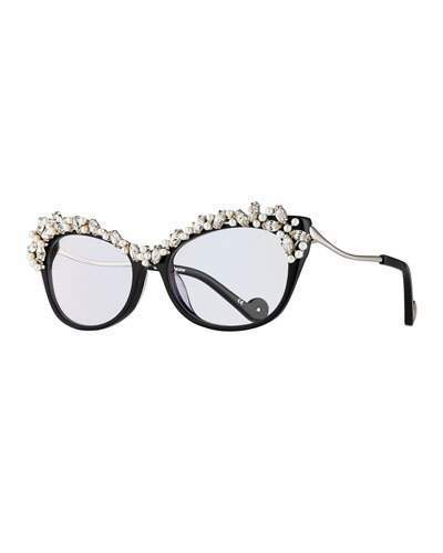 <br /> <b>Notice</b>:  Undefined variable: queryStry in <b>/home/podafspr/public_html/mallchick.com/shop/accessories/womens-eyewear-eyeglasses.php</b> on line <b>374</b><br />