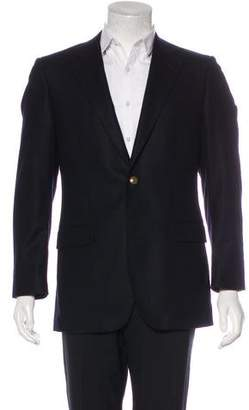 Aquascutum London Cashmere Sport Coat