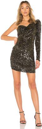 Parker Molly Dress