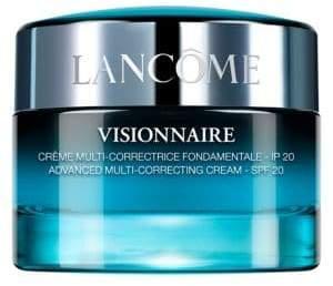 Lancôme Visionnaire Advanced Multi-Correcting Cream SPF 20/1.69 oz.