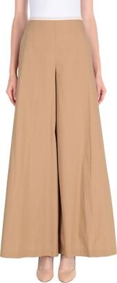 Jucca Casual pants - Item 13238800WS