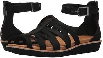 Teva Encanta Sandal Women's Sandals