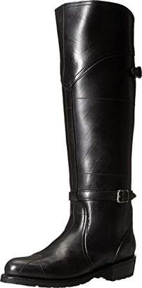 Frye Women's Dorado Lug Riding Winter Boot