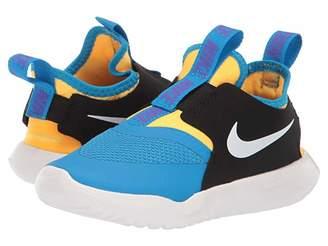 Nike Flex Runner (Infant/Toddler)