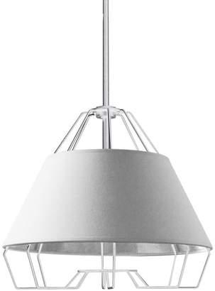 Rockwell Dainolite Pendant Light