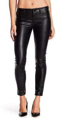 Blank NYC BLANKNYC Denim Faux Leather Skinny Jeans