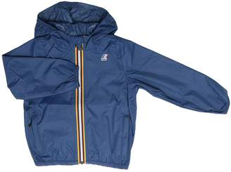 K-Way Jacket Jacket Kids