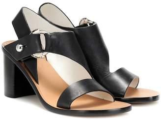 Rag & Bone Arc leather sandals