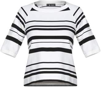Sinéquanone T-shirts
