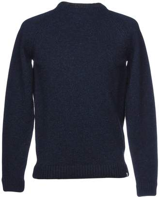 Norse Projects Sweaters