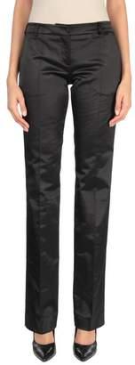 Albino Casual trouser