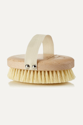 Aromatherapy Associates Polishing Body Brush - one size