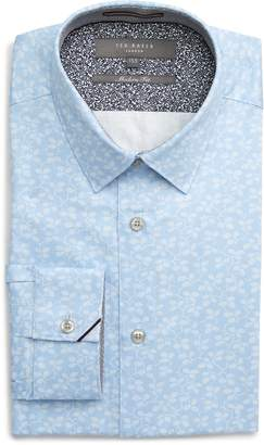5b6ffbbfce0094 Ted Baker Dress Shirts For Men - ShopStyle Canada