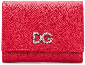 Dolce   Gabbana Pebble Leather Bags For Women - ShopStyle UK 37a65219d8