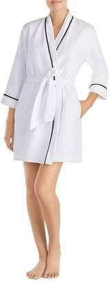 Kate Spade Ladies First Short Robe