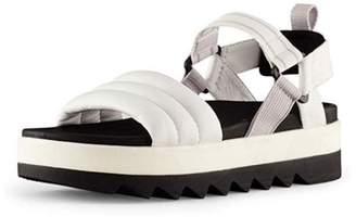Cougar Pippy Sandals