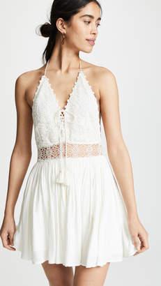 Pilyq Valentina Dress