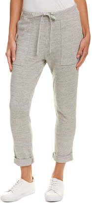 James Perse Relaxed Sweatpant