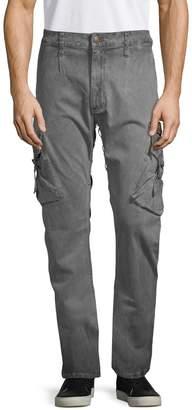 Robin's Jean Classic Cargo Pants