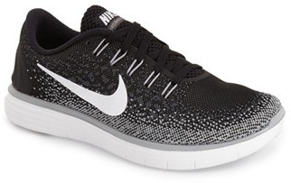 Women's Nike 'Free Rn Distance' Running Shoe