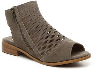 Diba Dreamer Sandal - Women's