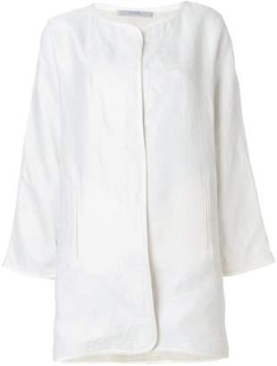 Dusan oversized kimono jacket