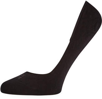 Falke Step No-Show Socks