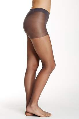 Shimera Everyday Sheer Control Top Pantyhose (Plus Size Available)