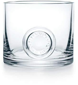 Tiffany & Co. Seal votive