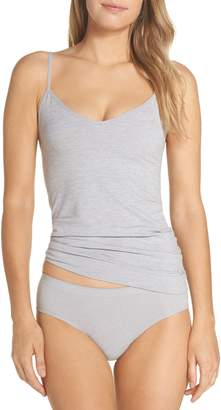 Halogen Seamless Two-Way Camisole