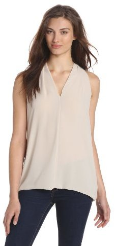 Vince Camuto Women's Sleeveless High/...
