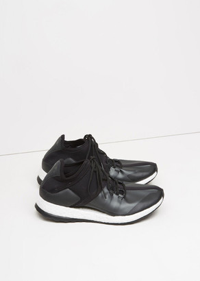 Y-3 Sport Run x Sneakers $400 thestylecure.com