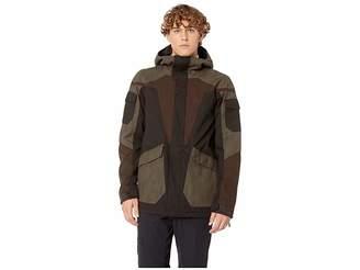 Volcom Snow Utility Jacket