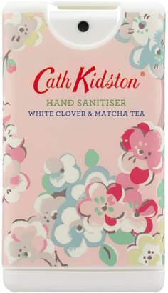 Cath Kidston Blossom Birds Hand Sanitiser