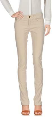 Blugirl Casual pants - Item 36996326
