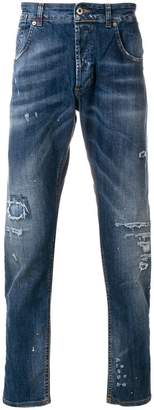 Dondup Conway jeans