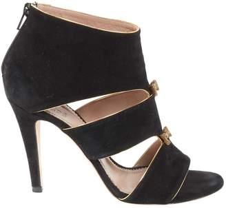 Chloé Heels
