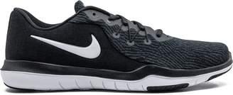 Nike Wmns Flex Supreme TR sneakers