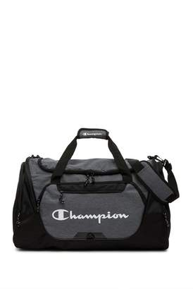 Champion Forever Expedition Duffle Bag