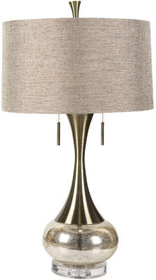 Greyleigh Boonville 33 Table Lamp