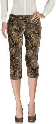 Moschino 3/4-length shorts - Item 13200207UC