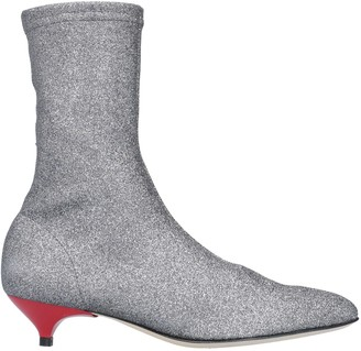 Couture GIA Ankle boots - Item 11727512WR