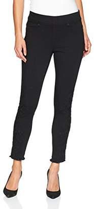 Jag Jeans Women's Petite Marla Legging