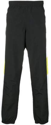 Champion tapered track pants