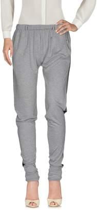 Gaia Casual pants - Item 36963630