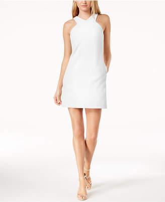Bar III A-Line Mini Dress, Created for Macy's