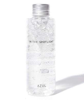 AZUL by moussy (アズール バイ マウジー) - AZUL BY MOUSSY カーフレグランスリフィルIN THE SPOTLIGHT