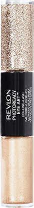 Revlon PhotoReady Eye Art $8.99 thestylecure.com